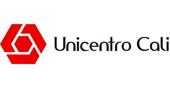 Unicentro